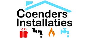 Coenders Installaties